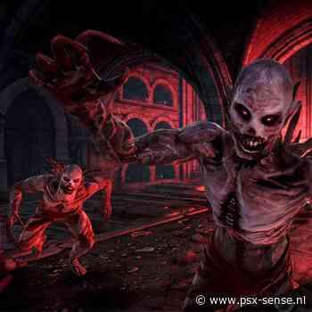 Dying Light: Hellraid uitgesteld naar augustus - PSX-Sense