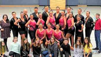 Vereine aus Neukirchen-Vluyn bekommen Geld von der Sparkasse - NRZ