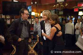 Director Peter Bogdanovich reflects on movie career in new book - MassLive.com