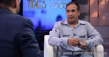 Gobernador de Sucre también positivo a covid-19 - Panorama.com.ve