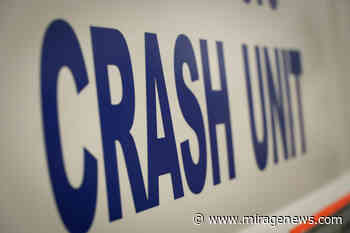 Police responding to serious traffic crash at Maroochydore - Mirage News