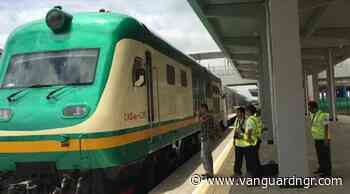 Warri-Itakpe Rail: Residents eager for operations to commence — Official - Vanguard