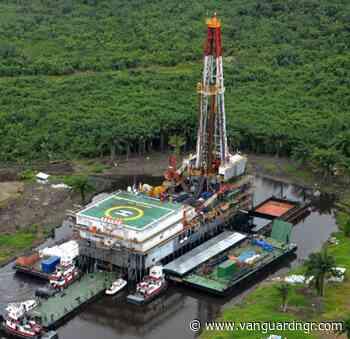 20 years after Warri war, Ijaw, Itsekiri unite against oil companies - Vanguard