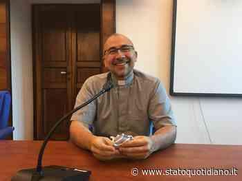 Caritas Teramo-Atri: il nuovo direttore è di San Giovanni Rotondo - StatoQuotidiano.it