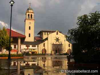 Paracho, Michoacán un lugar lleno de cultura y tradición - TolucalaBellaCd