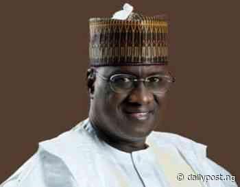 Atiku's ally, former Adamawa guber candidate Modibbo dies at 63 - Daily Post Nigeria
