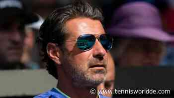 Mouratoglou: Wenn Rafael Nadal und Novak Djokovic nicht zu den US Open gehen ... - Tennis World DE