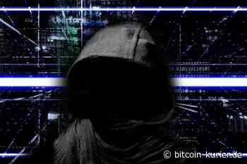 Telecom Argentina gehackt: Erpresser fordern Monero (XMR) - Bitcoin Kurier