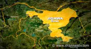 Police Rescue Kidnapped Victim In Jigawa - Channels Television
