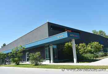 Wifi, iPads now available for free use at Innisfil library - BarrieToday