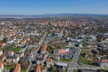 Die Region Zittau-Liberec als Ganzes sehen - Sächsische Zeitung