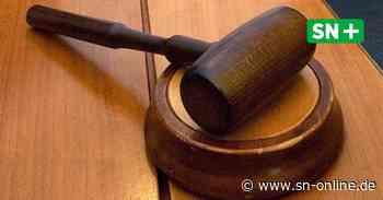 Gericht spricht Lieferdienstfahrer nach Verkehrsunfall in Rinteln frei - Schaumburger Nachrichten