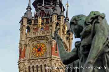 Amiens, Calais, Senlis ou Bailleul... D'où vient le nom de ces 75 villes des Hauts-de-France ? - Franceinfo