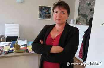 Municipales à Voisins-le-Bretonneux : une affaire d'emploi fictif empoisonne la campagne - Le Parisien
