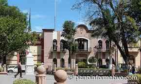 Muere funcionario municipal de Rioverde - Plano informativo