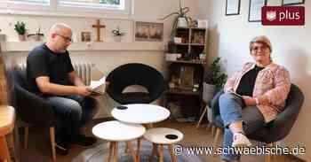 Spaichingen: Die Jugendarbeit im Kirchenbezirk im Fokus - Schwäbische