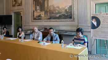 Maiolati: omaggio a Gaspare Spontini, le sue radici, la musica, l'Italia e l'Europa - Vivere Jesi