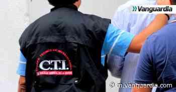 Exalcalde de El Carmen de Chucurí fue condenado por varios delitos - Vanguardia