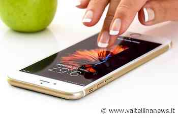 """Arese, indagine """"Deep phone"""" tre arresti - Valtellina News"""