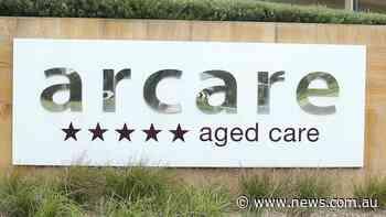 Arcare Craigieburn records 26 COVID cases, three residents in hospital - NEWS.com.au