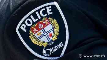 Child, 10, seriously injured in Stittsville crash - CBC.ca