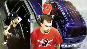Two suspects to identify in Terry Fox Drive assault - StittsvilleCentral.ca