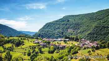 Sur la route de la Bresse et des ventres jaunes - France Bleu