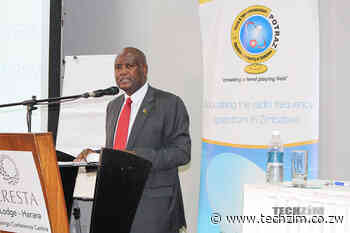 ICT Ministry Perm Sec weighs in on NetOne scandal - Technology Zimbabwe