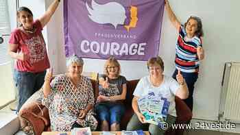 Oer-Erkenschwick: Haus verkauft - Frauenverband sucht neues Zuhause - 24VEST