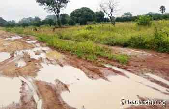 Residents Urge FCTA To Complete Dutse-Bwari Road - Leadership Newspaper