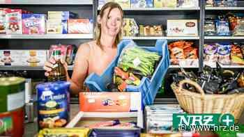 Isselburg: Zomi bietet allerlei Zutaten aus aller Welt an - NRZ