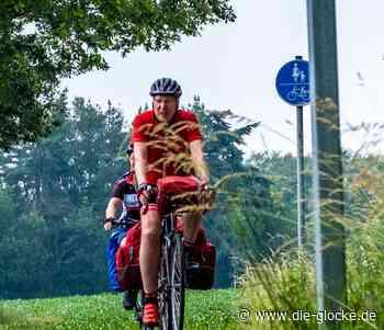 Land fördert Bürgerradweg in Harsewinkel - Die Glocke online