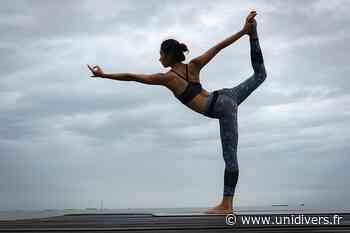 Pilates Capbreton - Unidivers