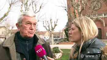 Bienvenue Chez vous - Veauche épisode 4 - Bienvenue chez vous - TL7, Télévision loire 7 - tl7.fr