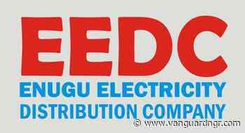 EEDC explains power outage in Owerri - Vanguard