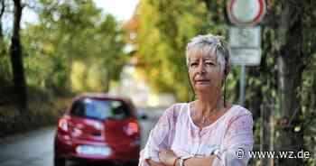 Erkraths Vize-Bürgermeisterin Sabine Lahnstein tritt nicht mehr an - Westdeutsche Zeitung