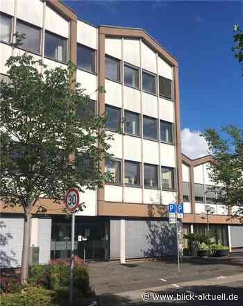 Service-Center in Lahnstein wieder geöffnet - Blick aktuell