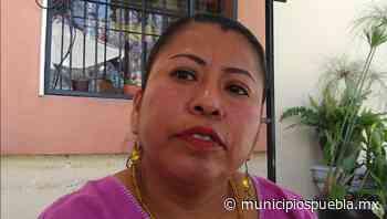 Fiscalía ha sido lenta en investigar a edil de Ajalpan: diputada federal - Municipios Puebla