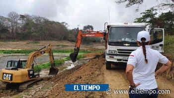 Arboletes y otros municipios del Urabá piden tener cuarentena estricta - El Tiempo