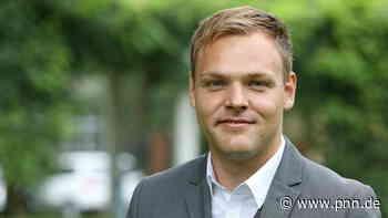 Lokalpolitik in Teltow: Eric Gallasch aus CDU ausgetreten - Potsdam-Mittelmark - Startseite - Potsdamer Neueste Nachrichten