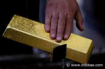 Por qué los Salazar y el Cártel de Caborca se disputan las minas de oro de Sonora - infobae