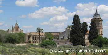 Patrimonio restaurará la 'cuna' de Reina y Valera - Protestante Digital