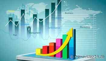 Globale Marktwirtschaftsszenarien der laminierten Stahlindustrie 2020-2026 Toyo Kohan, NSSMC, Tata Steel, JFE - NewsVideo24