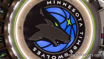 Condition of Timberwolves sale: Team must stay in Minnesota