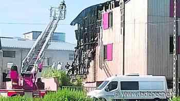 Incendie mortel de 2014 à Lavelanet : le second procès aura lieu début septembre - LaDepeche.fr