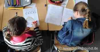 Sommerschule in Daun, Kelberg, Gerolstein, Hillesheim und Jünkerath - Trierischer Volksfreund