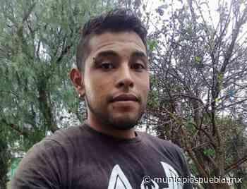 Joven de Tecamachalco desaparece en central de abasto de Huixcolotla - Municipios Puebla