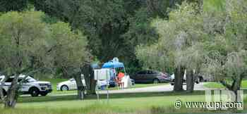 Sunrise Residents Are Tested at Markham Park, Sunrise, Florida - UPI.com