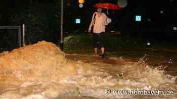 So will sich Kersbach vor einem weiteren Hochwasser schützen - Nordbayern.de