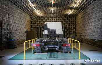 Millbrook's Leyland Site Celebrates 40 Years of Commercial Vehicle Testing - Fleet Transport
